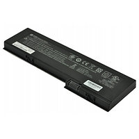 HP 2710P 6-CELL PRIMARY BATTERY AH547AA