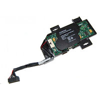 HP 4.8V 360mAh NiMH battery pack board - Battery Backed Write Cache (BBWC) enabler for SA 5i Plus controller 255514-291
