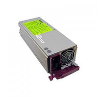 HP 500W Power Supply DL165 G7 515915-B21