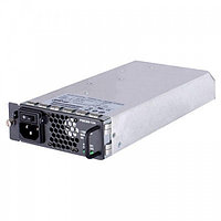 HP 5800 300W AC Power Supply JC087-61201