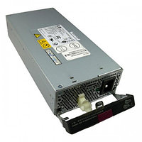 HP 700W ML370 G4 Power Supply 406867-001