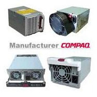 Power Supply 600W 370641-001