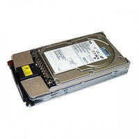 Hewlett-Packard 36.4-GB U320 SCSI HP 10K BD03688272