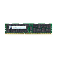 HP 8Gb PC3L-14900R 1Rx4 SMART 731765-B21