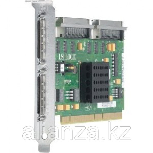 64-BIT66MHZ WIDE ULTRA3 SCSI ADAPTER DOWNLOAD DRIVERS