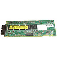HP 512MB battery backed write cache (BBWC) memory board - 72-bit 378202-001