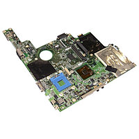 Mb Для Ноутбука Nec i910GM S479 2DDR AC97 LAN For i-Select 5210 M5410 FM5410 Packard Bell Easynote L2 DA0VC2MB6F6