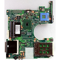 Mb Для Ноутбука Toshiba MB-GM94-KSW i915GM S478MB(479) 2DDR333 IGMA900 128Mb AD1981B LAN IE1394 For Satellite M45-S265 V000053740