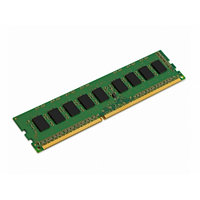 Dell 8GB (1x8GB) Dual Rank LV UDIMM 1600MHz Kit for PowerEdge T110-II/T20/R220 370-23455