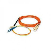 Кабель IBM XpandOnDemand SMP Expansion Port Scalability Cable For 4 And 8 Way Configurations 230cm/2,3m 13M7414