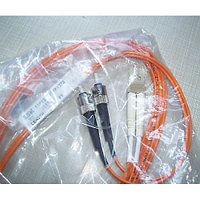 Кабель IBM Fiber Optic Cable LC(M)-SC(F) 2m 11P1373