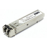 Transceiver SFP Cisco DS-SFP-FC-2G-SW 2Gbps MMF Short Wave 850nm 150m Pluggable miniGBIC FC4x 10-1821-01