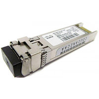 Transceiver SFP Cisco DS-SFP-FC8G-SW 8Gbps MMF Short Wave 850nm 150m Pluggable miniGBIC FC8x 10-2418-01