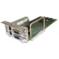 Контроллер Cisco NP-2E 2 Port Ethernet Module For 4000 4500 4700 Series 73-1111-05