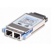 Трансивер GBIC Cisco 1000BASE-SX Short Wavelength Multimode SC 850nm 30-0759-01