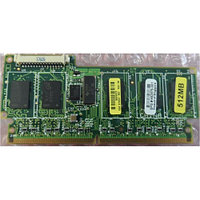 Smart Array cache module - With 512 MB DDR2-800 MiniDIMM module 013224-002