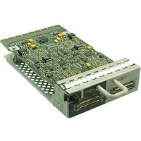 Контроллер HP 4-port Ultra320 SCSI shared storage module - For Modular Smart Array 500 411056-001