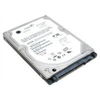 HP 4.3GB 1-inch WU 7200 rpm ST34572W