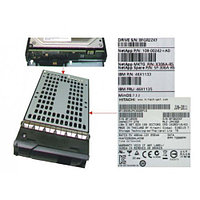 Disk Drive,2.0TB 7.2k,DS424x,FAS2240-4 X306A-R5