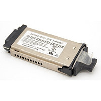 Transceiver GBIC IBM [JDS Uniphase] SOC-1063N 1,063Gbps Short Wave 850nm 550m Pluggable FC 21H9837