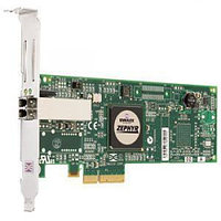 QLogic iSCSI Single-Port PCIe HBA for IBM System x 39Y6148