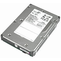 18.2 GB, Ultra320, 15K, 80pin SCA Hot-Pluggable, 1-inch BF01885A34