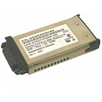 Transceiver GBIC IBM [JDS Uniphase] SOC-1063N 1,063Gbps Short Wave 850nm 550m Pluggable FC 21H9872