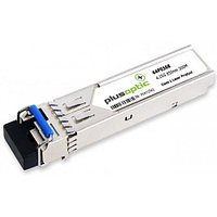 Transceiver SFP IBM [JDS Uniphase] JSH-42S4DB3-HP 4,25Gbps MMF Short Wave 850nm 550m Pluggable miniGBIC FC4x 64P0308