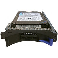 IBM 300G 15K 2.5 SAS Hot Swap 81Y9671