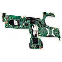 Mb Для Ноутбука Hewlett-Packard iPM45 S479M 2DDRII Intel GMA 4500MHD 256Mb AD1984A LAN1000 IE1394 For EliteBook 6930p 486301-001