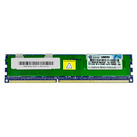 DIMM,8GB PC3-10600R,512Mx4,RoHS 500205-171