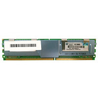 DIMM,2GB PC2-5300F,128Mx8,RoHS,LP 455263-061