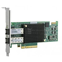 HP CN1100E Dual Port Converged Network Adapter BK835A