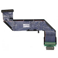 HP:Internal Smart Array/SCSI controller interface cable assembly 173833-001