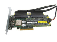 Serial Attached SCSI (SAS) Smart Array P400 controller 405832-001