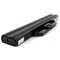 Аккумуляторная батарея HP HSTNN-OB51 10,8v 4400mAh 47Wh для HP 515 550 610 615 Business Notebook 6535s 6720s 6720s/CT 6730s 6730s/CT 6735s 6820s 6830s