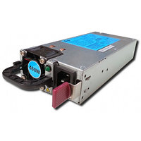 Блок питания HP 460W Power Supply HSTNS-PD14 FOR G6 G7:G8 DL160 DL180 DL360 DL38 499250-101