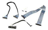 Кабель HP Signal cable kit 243670-001
