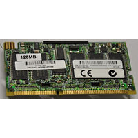 128MB BBWC for Smart Array Controller 356272-001