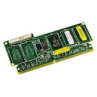 - 256MB BATTERY BACKED WRITE CACHE MEMORY MODULE FOR P-SERIES 534108-B21:HP