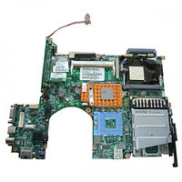 Mb Для Ноутбука Hewlett-Packard i915GM S478MB(479) 2DDRII IGMA900 128Mb AD1981B LAN1000 For nc6220 nc6230 416980-001