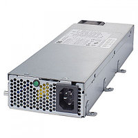 Hewlett-Packard 1200W 48VDC DL380 G5 DL385 G2 RPS Power 412837-001