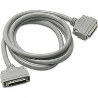 Кабель HP DL785 SAS Expander Cable AM440A