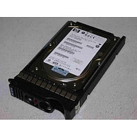Dell 36-GB U3 SCSI HP 10K 297HW