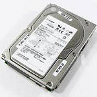 HP 250-GB SATA NHP HDD 411276-B21