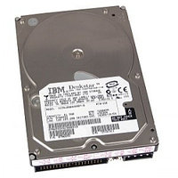 "IBM 73GB 15K 3.5"" SAS Hot-Swap HDD 26K5698"