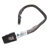 HP Proliant DL360 G5 SAS Cable 408763-001
