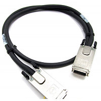 Кабель HP 1m 4x Fabric Copper Cable 376232-B21