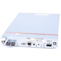 Fiber Channel controller - For HP StorageWorks MSA2300fc Dual Controller Array series 490092-001