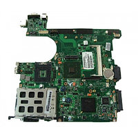 Mb Для Ноутбука Hewlett-Packard i945GM S478MT 2DDRII IGMA950 224Mb AD1981HD LAN IE1394 For NX7400 417516-001
